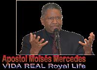 Dr. Moises Mercedes