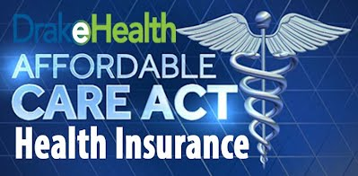 AFORDABLE CARE ACT