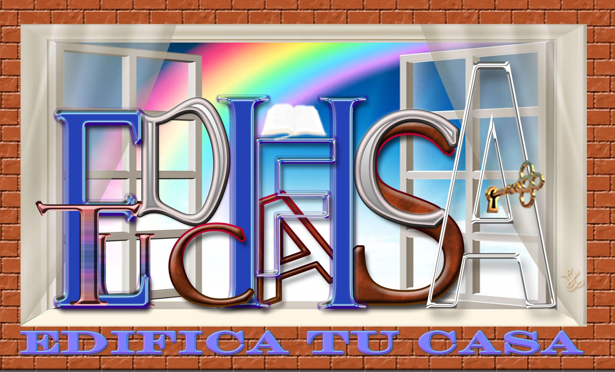 www.mujervirtuosaministries.org/temas
